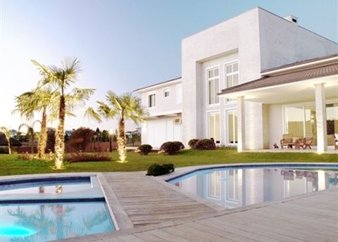 Property Purchasing Checklist: 10 Things To Consider When Purchasing Property in North Cyprus